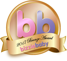 bb-awards-logo-bronze